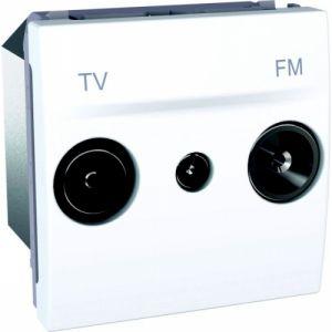 РОЗЕТКИ TV / FM  47 - 860 MHz